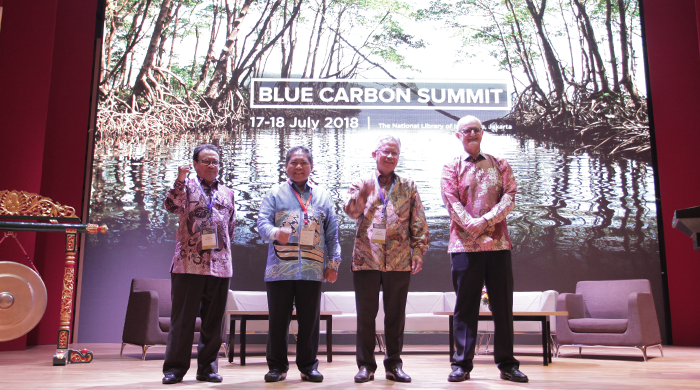 BLUE_CARBON_SUMMIT.png