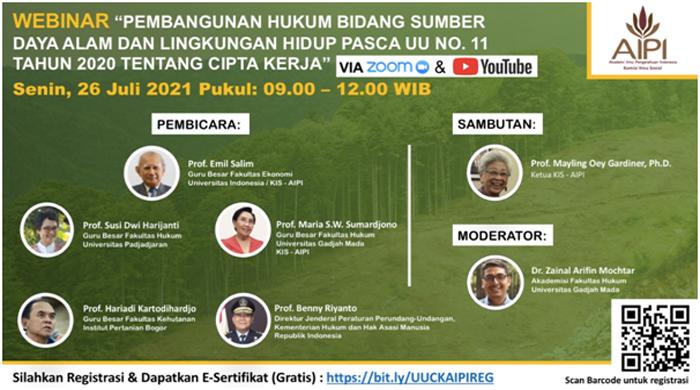 PembangunanHukumBidang_SDA_dan_LingkunganPasca_UU_CiptaKerja.png