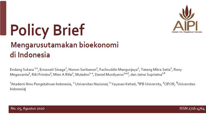 PolicyBriefMengarusutamakanbioekonomidiIndonesia.jpg