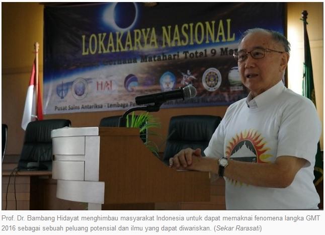 Prof.DR_.Bambang_Hidayat_KegelapandiPagiHari.jpg