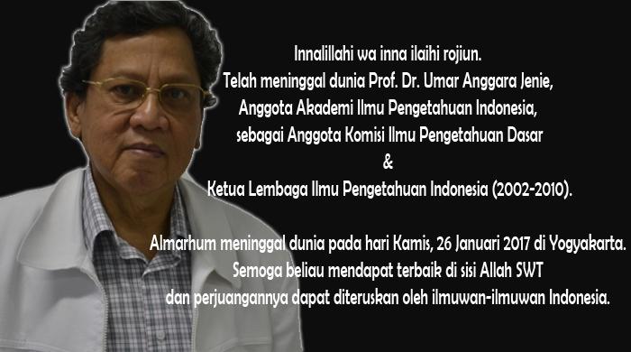 Prof.Dr.jpg