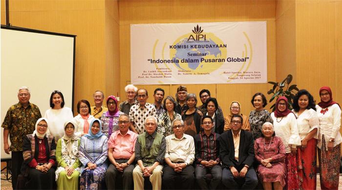 Seminar_Sehari_KK_AIPI_IndonesiaDalamPusaranGlobal_2017.jpg