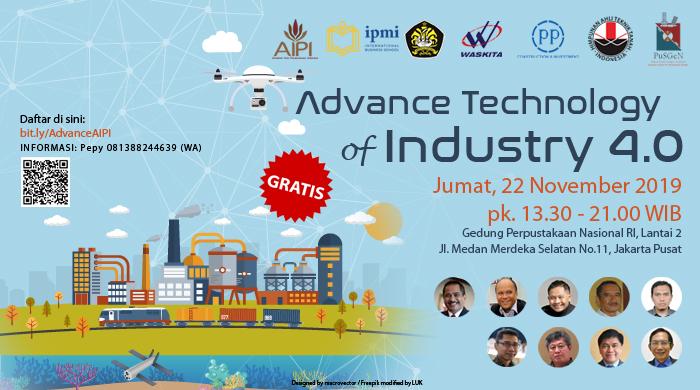 industry4bannerv2.jpg