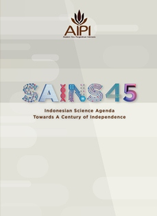 Cover_SAINS45_ENG1.jpg