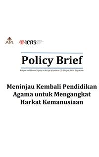 PolicyBriefAIPIICRS.jpg