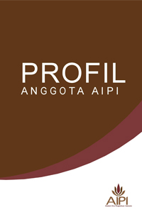 Profil_Anggota_AIPI.jpg
