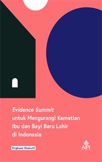 Ringkasan_Eksekutif_Evidence_Summit_Final1.png