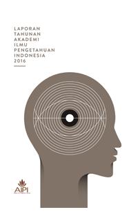 cover_laporan_AIPI_2016.png