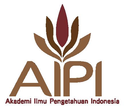 aipi_logo.png