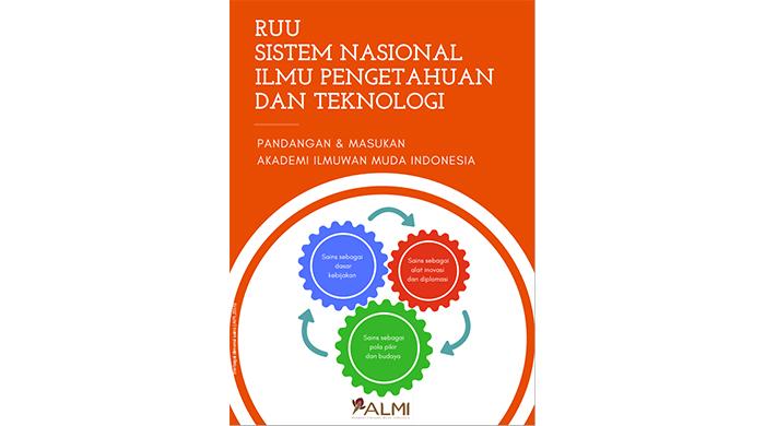 Cover_AIPI_masukan_Sisnas_Iptek_Final_buku.jpg